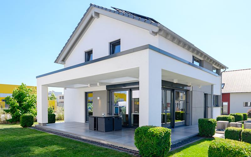 Haus in Böblingen verkaufen